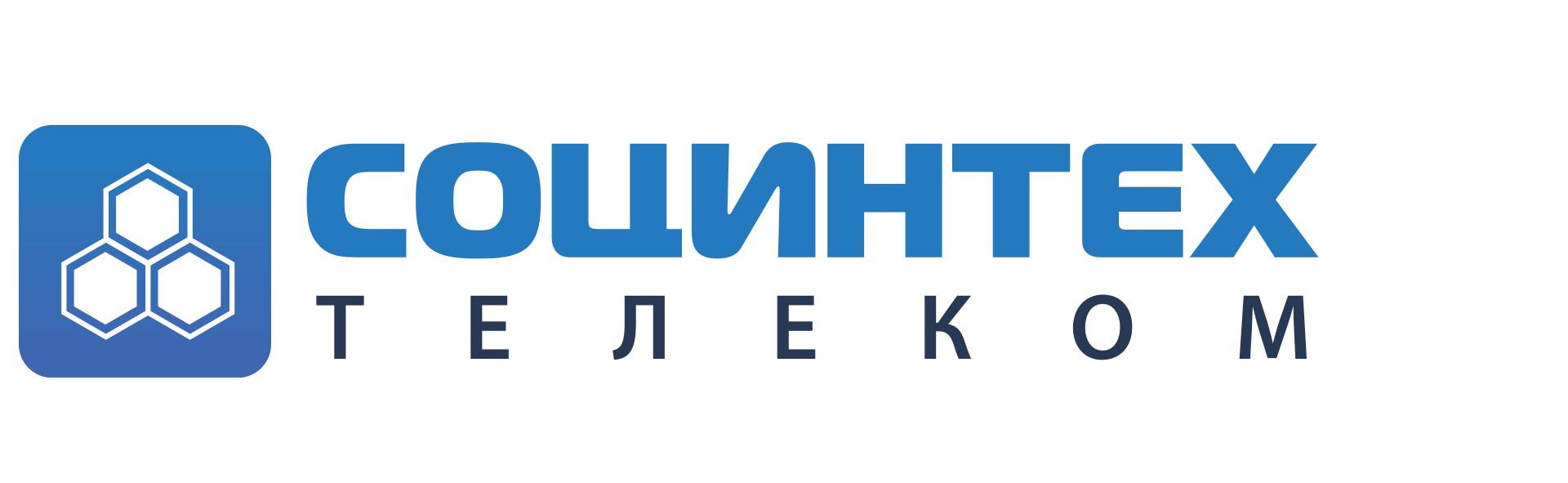 telecom_ru